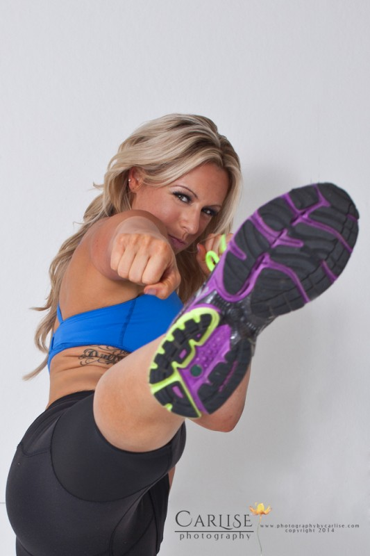 hudson valley fitness photography