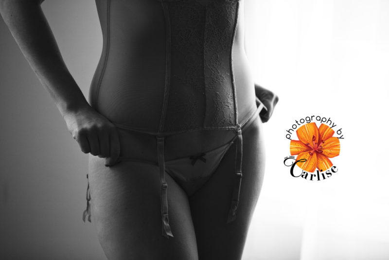 hudson valley boudoir photographer